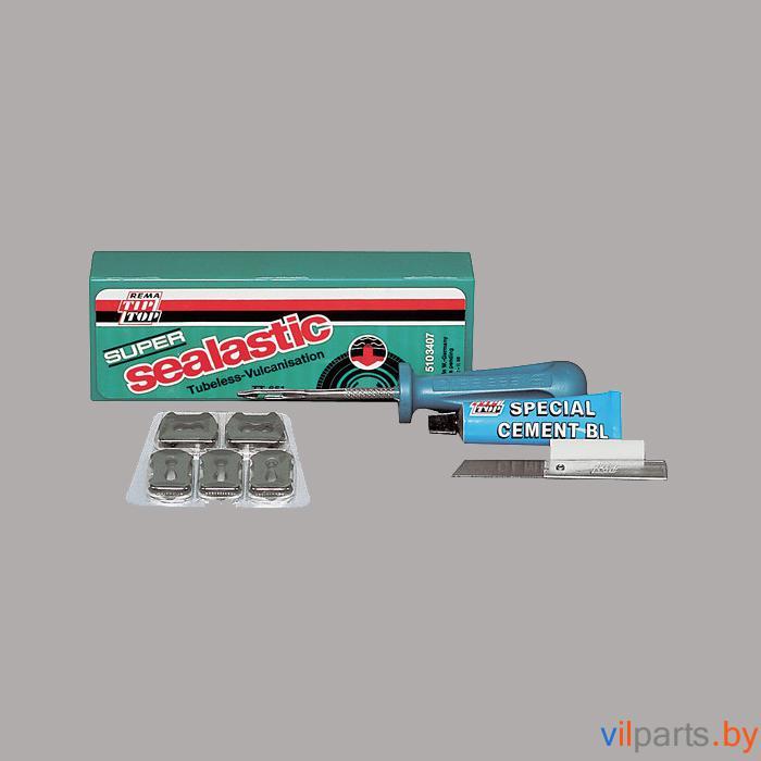 Super Sealastic TT 650